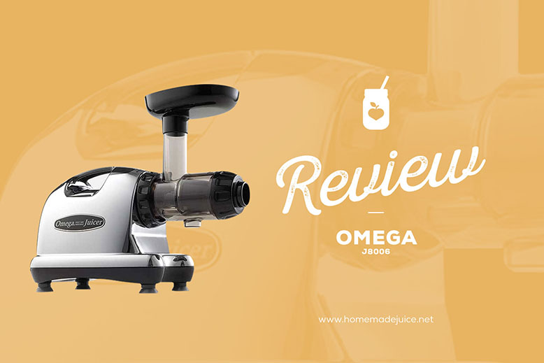 omega j8006 review