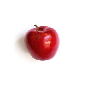 Healthy Juice Recipes - Red Apple