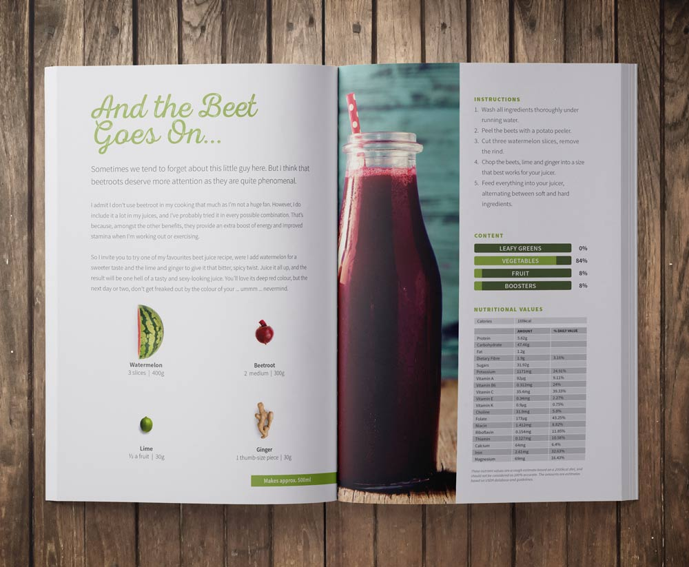 free-juicing-recipe-book