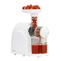 big boss heavy duty juicer