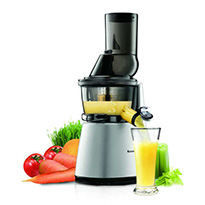 kuvings c7000 slow juicer